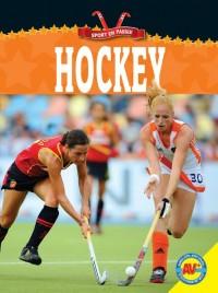 AV+ Hockey