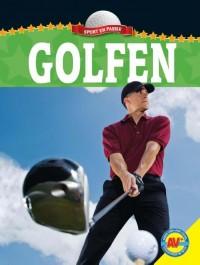 AV+ Golfen, Sport en Passie