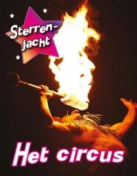 Het Circus, Sterrenjacht!