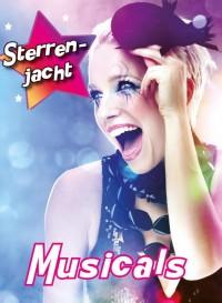 Musical, Sterrenjacht!