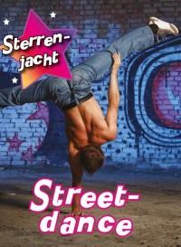 Streetdance, Sterrenjacht!