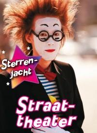 Straattheater, Sterrenjacht!