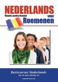Nederlands voor Roemenen - Olandez pentru Români