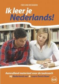 Ik leer je Nederlands!