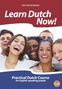 Learn Dutch Now!