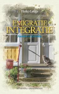 Van emigratie tot integratie