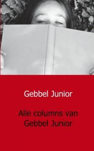 Alle columns van Gebbel Junior