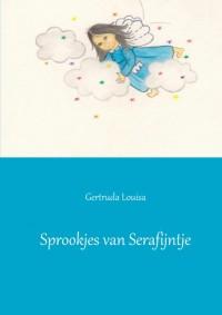 Sprookjes van Serafijntje
