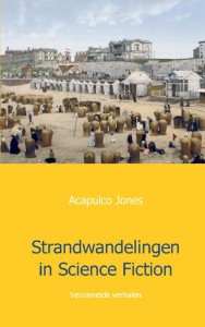 Strandwandelingen in science fiction