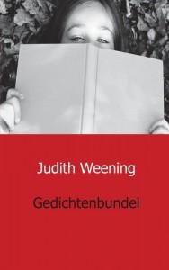 Gedichtenbundel