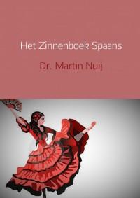 Het Zinnenboek Spaans