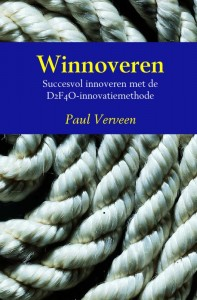 Winnoveren