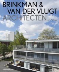 Brinkman & van der Vlugt architecten