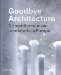 Goodbye Architecture