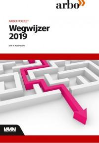Arbo Pocket Wegwijzer 2019