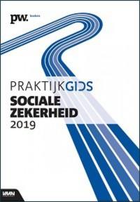 Praktijkgids Sociale Zekerheid 2019