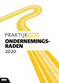Praktijkgids ondernemingsraden 2020