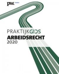 Praktijkgids Arbeidsrecht 2020