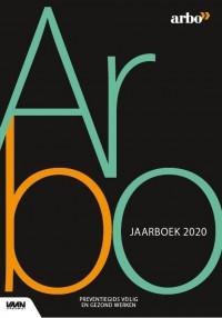 Arbo Jaarboek 2020