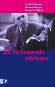 De vertrouwde adviseur