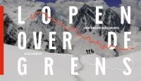 Lopen over de grens, Great Himalaya Trail door Nepal