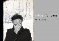 Robbert Fortgens, reflexions