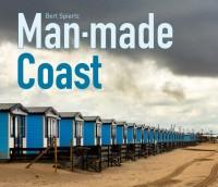 Man Made Coast