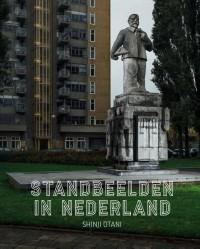 Standbeelden in Nederland