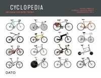 Cyclopedia