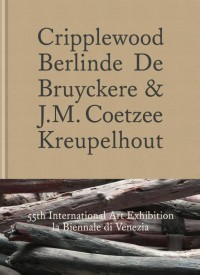 Kreupelhout/Crippled wood