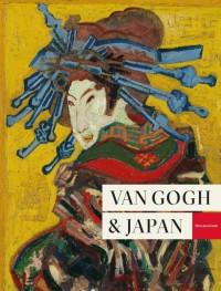 Van Gogh & Japan (NL ed)