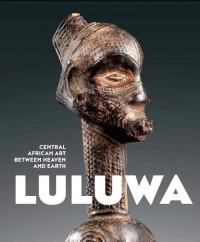 Luluwa