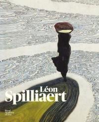 Léon Spilliaert