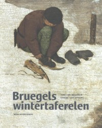 Bruegels Wintertaferelen