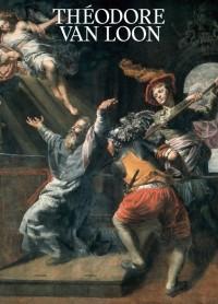 Théodore van Loon