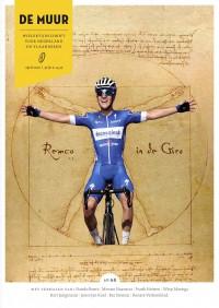 Remco in de Giro