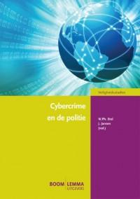 Veiligheidsstudies Cybercrime en de politie