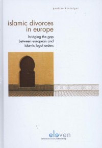 Islamic Divorces in Europe