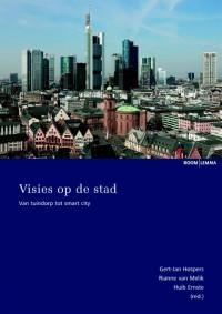 Visies op de stad