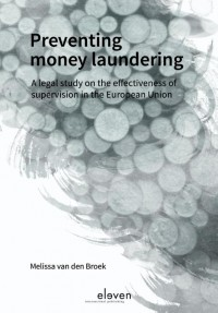 Preventing money laundering