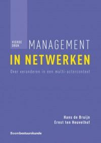Management in netwerken