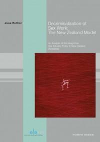 Decriminalization of Sex Work