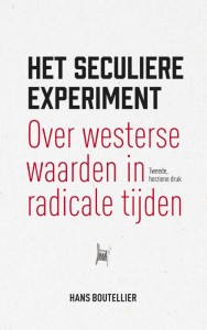Het seculiere experiment