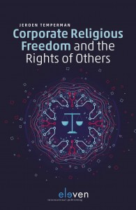 Corporate Religious Freedom and the Rights of Others