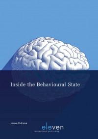 Inside The Behavioural State