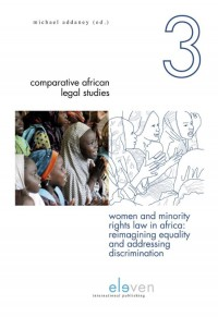 Women and Minority Rights Law in Africa: Reimagining Equality and Addressing Discrimination