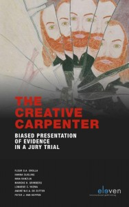 The creative carpenter