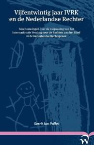 Vijfentwintig jaar IVRK en de Nederlandse rechter