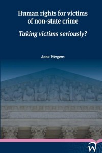 Human rights for victims of non-state crime