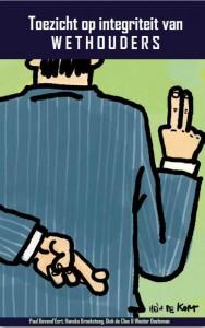 Toezicht op integriteit van wethouders